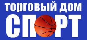 Силовые <b>тренажеры</b> в Магазине Спорт - Пермь