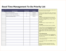 to do list template excel anuvrat info 5 to do list template excel outline templates