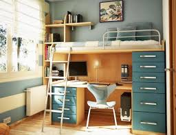 adult loft bed with desk with storage drawers bunk beds desk drawers bunk