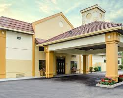 book quality inn suites medina akron west medina ohio quality inn suites medina akron west medina