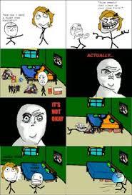 Rage comics and Memes on Pinterest | Rage Comics, Funny Memes and Meme via Relatably.com
