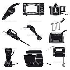 Of Kitchen Appliances Electrical Kitchen Appliances Kitchen Ideas Cheap Kitchen