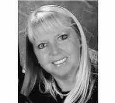 Rebecca Sears-Kenlein Obituary: View Rebecca Sears-Kenlein's Obituary by Journal-News - photo_215803_15459998_1_1_20120303