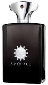 <b>Amouage</b> Memoir Man EDP – купить по цене 19360 рублей ...