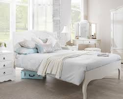 shabby chic bedroom furniture bedroom furniture shabby chic