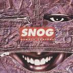 Remote Control album by Snog