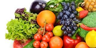 Hasil gambar untuk manfaat serat makanan