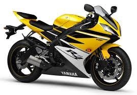 VIDEO GAMBAR SPESIFIKASI HARGA YAMAHA YZF R250 TERBARU 2013 [YOUTUBE] Model Yamaha YZF Untuk Lawan Ninja Dan CBR