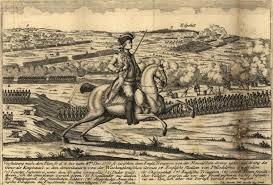 Batalla de White Marsh