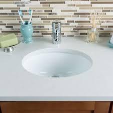 undermount bathroom sink importedphotosjpg