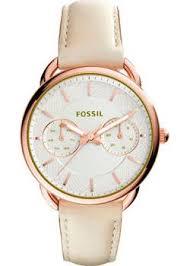 <b>Часы Fossil ES3954</b> - купить женские наручные <b>часы</b> в Bestwatch.ru
