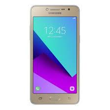 Galaxy J2 Prime LTE