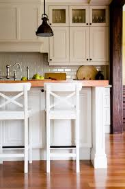 bar stools cheap kitchen traditional with breakfast bar bridge faucet eat in kitchen island lighting kitchen cheap island lighting