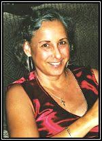 Mary Elizabeth Scofield, 50, of 100 Hermans Court, Moyock, NC died Tuesday, April 19, 2011 at her home after a courageous 7 year battle with colon cancer. - Scofield-Mary_opt