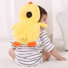 Детская головная <b>подушка</b> безопасности, сопротивление ...