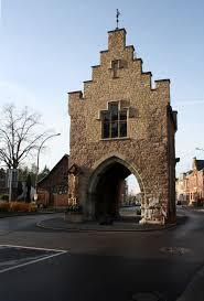 Erftstadt