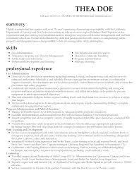 fire control technician resume resume innovations pest control resume truworkco