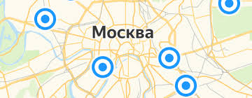 более 234 предложений - Бра Lucide – купить на Яндекс.Маркете