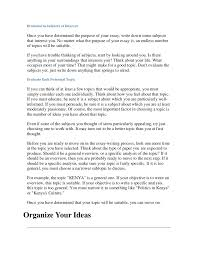 essay on healthy living   reasearch amp essay writings from hq writers essay on healthy livingjpg