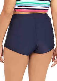 <b>Plus Size Swimwear</b> | <b>Plus Size Bathing Suits</b> & <b>Swimsuits</b> | belk