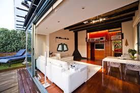 Book <b>Watermelon</b> - Modernist Terrace <b>Flat</b> I in Barcelona | Hotels.com