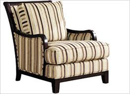 accent chairs for living room hudsontac chairs living room