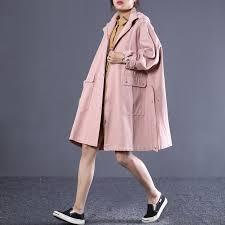 Solid Color <b>Loos</b> Zipper hooded Windbreaker in 2020   Fashion ...