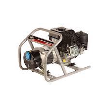 <b>Генератор бензиновый Briggs</b> & stratton 1800A - цена, отзывы ...