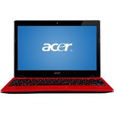 Driver For Acer Ferrari One 200 Windows Xp