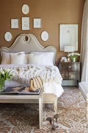 feminine bedroom furniture bed: master bedroom at meridian residences a vibrant and decidedly feminine residence by ebanista focusing on