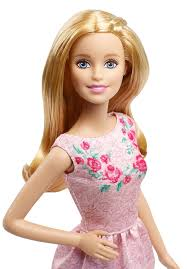 filegreat puppy adventure barbie doll 3png barbie doll