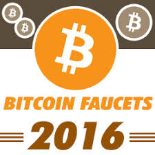 Image result for top bitcoin faucet