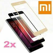 Tempered Glass <b>Screen Protectors for Xiaomi</b> Mobile Phone for sale ...