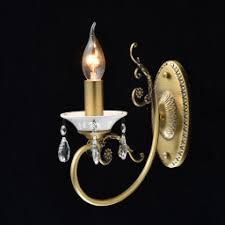 <b>Бра MW</b>-<b>Light</b> Свеча 35 <b>683022301</b> купить в интернет-магазине ...