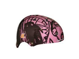 <b>Шлем Спортивная Коллекция Artistic</b> Cross M Pink - НХМТ