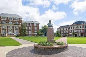 Image result for Mississippi State University