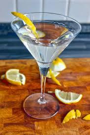 Martini Recipes Vodka Vodka Martini Cocktail Recipe How To Make The Perfect Vodka Drink