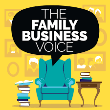 The Family Business Voice