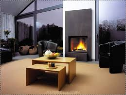 home office living room design with fireplace and tv backyard fire pit closet asian medium asian office furniture
