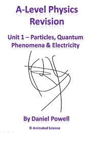 kindle particles quantum phenomena and electricity animated science if you need help on as aqa spec a physics i have a new volume out on kindle format