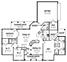 images about sq ft house on Pinterest   Floor plans       images about sq ft house on Pinterest   Floor plans  House plans and Parking space
