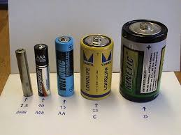 Волшебные <b>батарейки AAAA</b> из цифровой ручки HTC ...