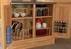 photos kitchen cabinet organization: kitchen cabinet organizer set kitchen cabinet organization organizer set kitchen cabinet organizer set