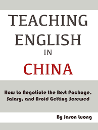 cheap how negotiate salary how negotiate salary deals on teaching english in how to negotiate the best package salary and avoid