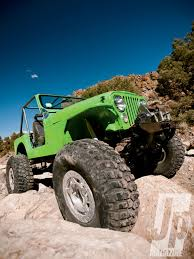 Jeep Rock Crawler 1000 Images About Rock Crawling On Pinterest Gmc Trucks Jeep
