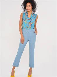 <b>Блузка</b>-<b>боди MONDIGO</b> 8089607 в интернет-магазине ...