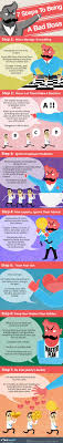 best ideas about bad boss management tips 7 steps to being a bad boss infographic