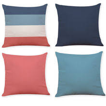 Compare Prices on <b>Color</b> Cushion- Online Shopping/Buy Low Price ...