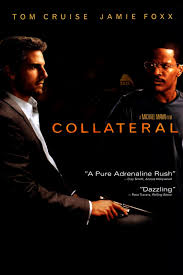 top-tom-cruise-movie-Collateral