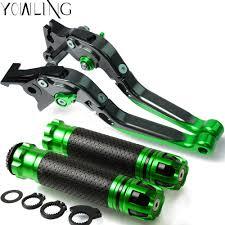 <b>Motorcycle Accessories Handlebar</b> Grip <b>Hand</b> Grips Brake Clutch ...